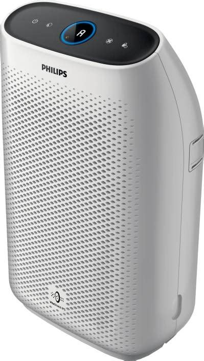 philips ac1215 20 portable room air purifier price in india buy philips ac1215 20 portable