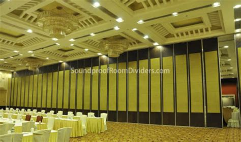 Noise Reducing Room Divider Noise Cancelling Room Dividers Soundproof Room Dividers