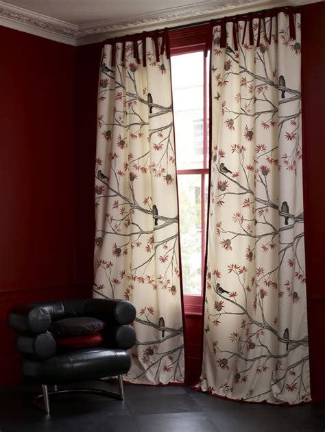 cute curtain ideas 17 best images about curtain ideas on pinterest curtain