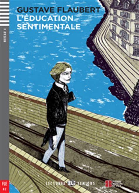 libro leducation sentimentale l education sentimentale allforschool libros juegos y recursos para el profesor y material