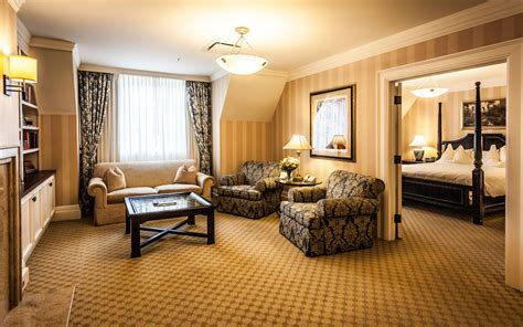 hotels with in room in michigan royal park hotel hotel in rochester mi near detroit auburn
