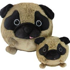 pug buggy 1000 images about so squishy squishable on plush age 3 and minis