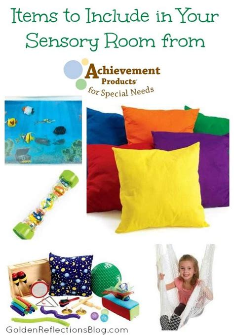 sensory rooms at home and room ideas on