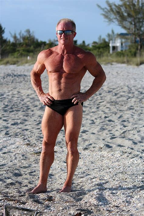 bodybuilders over 55 years old bodybuilders over 55 years old newhairstylesformen2014 com