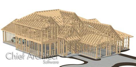 punch home design software forum punch home design file formats house design plans