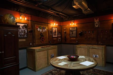 mystery room escape 192 best images on birthdays activities and 2017