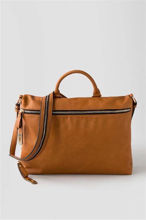 Alqeina Handbag alaina crossbody satchel bag s