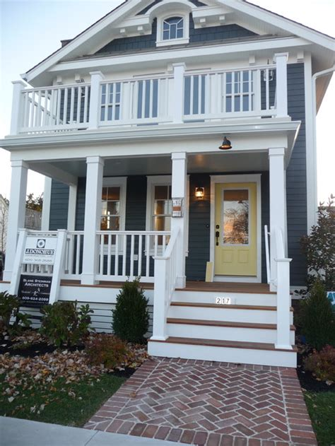 beach house exterior paint colors houzz exterior paint colors joy studio design gallery