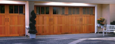 Overhead Door Sioux City 3 Carriage Style Doors That Stand The Test Of Time