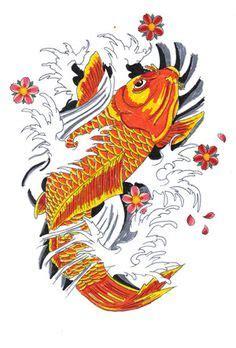 koi tattoo meaning upstream 1000 images about tattoo ideas on pinterest koi