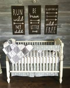 Nursery Decor Themes 1000 Ideas About Baby Rooms On Nurseries And Baby Room Decor