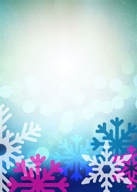 25 best ideas about frozen invitations on pinterest