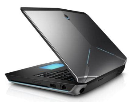 best laptop for gaming 2014 top 5 best gaming laptops 1000 dollars in 2014