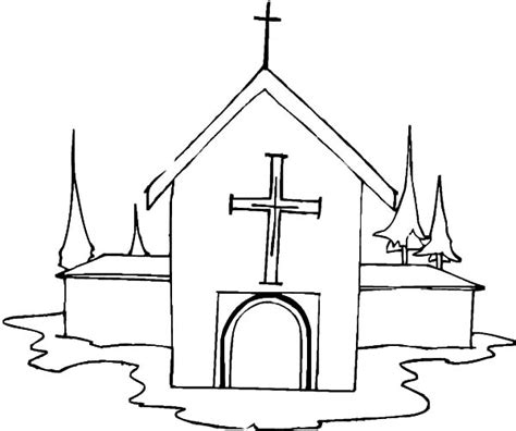 christian church coloring pages christian christmas printable worksheets children