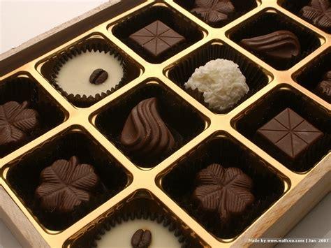 wallpaper coklat valentine nutricionista patricia oliveira 8 243 timos motivos para