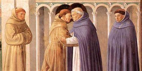 imagenes de ordenes religiosas orden religiosa de los agustinos mediateca guerrero