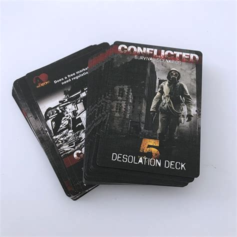 Custom Gift Card Printing - custom poker cards printing game company
