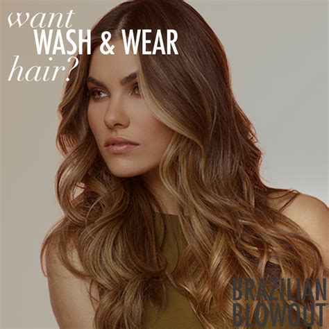 wash and wear hair styles for women over 50 wash wear hair 60 wash and wear haircuts for women over