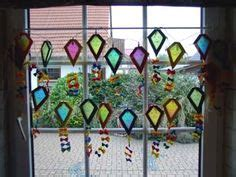 Herbstdeko Fenster Grundschule by 220 Ber 1 000 Ideen Zu Drachen Zeichnen Auf