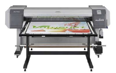 mutoh drafting table