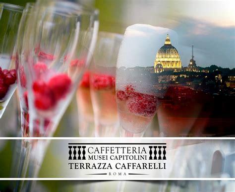 terrazza caffarelli prezzi best terrazza caffarelli prezzi contemporary design