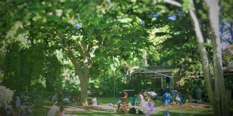 Foster Botanical Garden Honolulu Foster Botanical Garden Weddings Get Prices For Wedding Venues In Hi