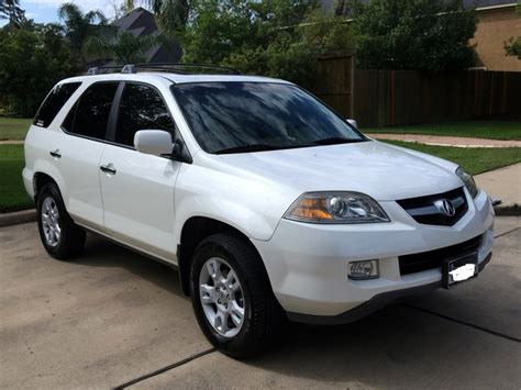 accident recorder 2003 acura mdx interior lighting service manual manual cars for sale 2004 acura mdx navigation system 2004 acura mdx pictures