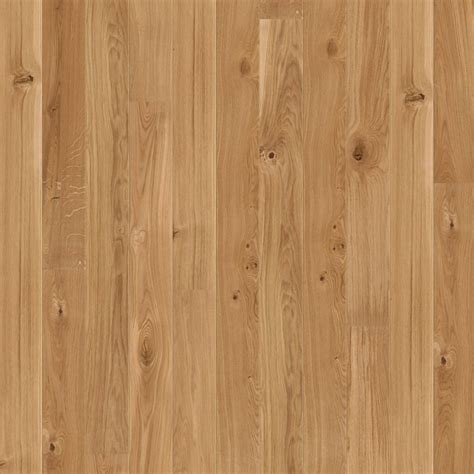 BOEN Modern Rustic Collection OAK VIVO Engineered Wood