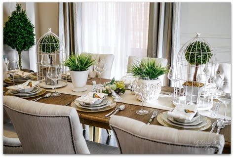 decorating ideas for older homes 5 home decor ideas for spring classy glam living