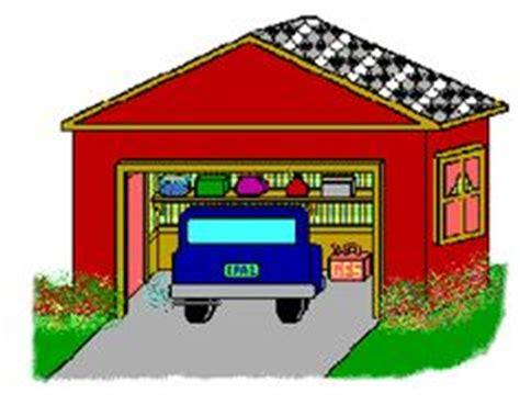 garage clip art images | clipart panda free clipart images