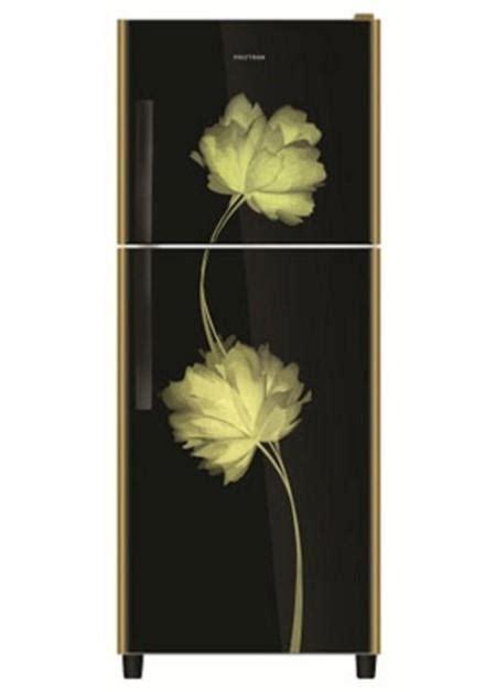 Kulkas Polytron Belleza 2 daftar harga kulkas polytron belleza 2 pintu tanpa bunga