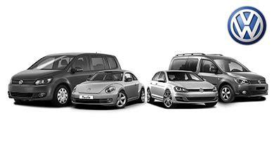 Auto Leasen Ohne Anzahlung Fiat by Sixt Neuwagen Leasing Oder Finanzierung
