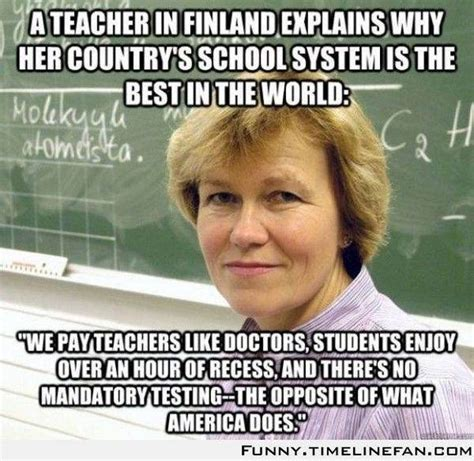 Teacher Lady Meme - teacher memes funny memes about teaching education and