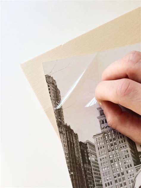 tattoo paper wood transfer best 25 temporary tattoo paper ideas on pinterest