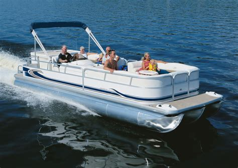 old pontoon boats for sale in nc classic pontoon boat nor banks sailing watersports rentals