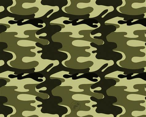 Camouflage Desktop Wallpapers Wallpaper Cave Camouflage Powerpoint