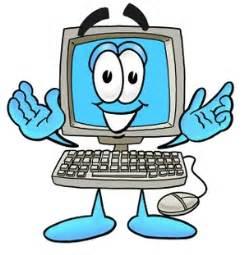 картинка компьютера в png