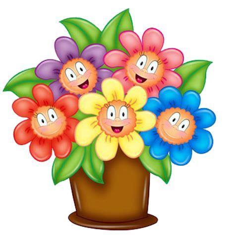 Arranging Flowers by Maceta De Flores Con Ojitos