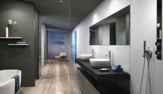 timeless home design elements design der sonderklasse news at