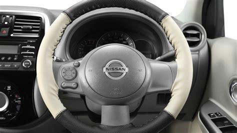 Car Accessories M A K car accessories nissan micra active nissan india