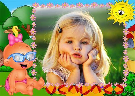 imágenes surrealistas fotomontajes fotomontaje divertido para beb 233 s hacer fotomontajes gratis