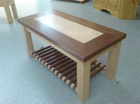 home woodwork projects woodwork woodwork project ideas junior cert pdf plans
