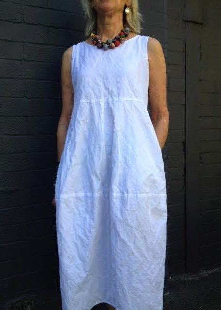 Heva Dress best 25 linen dress pattern ideas on linen