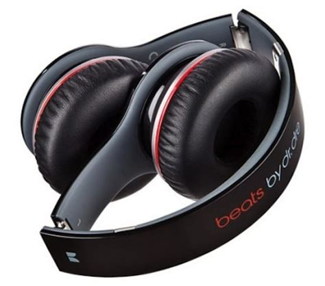 Beats By Dre Detox Philippines Price by Beats By Dr Dre Wireless Headphones Price Philippines