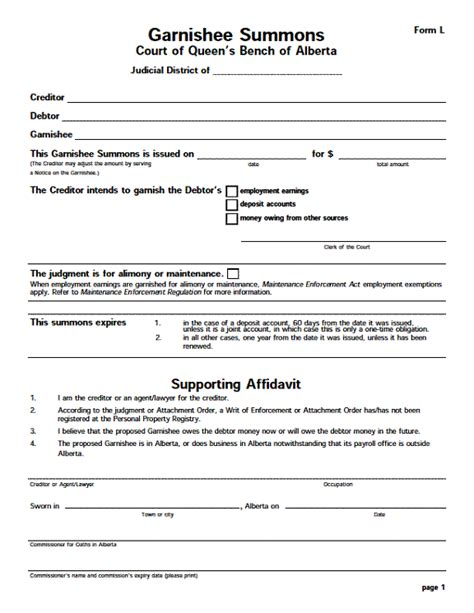 civil summons form summons legal form fill online