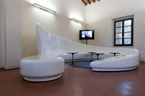 Modern Lounge Chairs For Living Room Furniture And Designs For Modern Living Room Decozilla