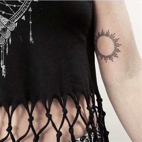 sun wrist tattoo designs best 25 simple sun ideas on