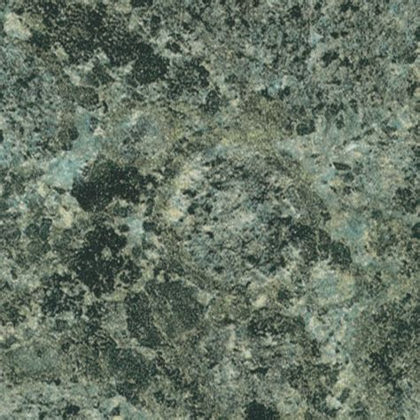Black Forest Granite Countertops by Formatop Exclusive Collection Laminate Countertops