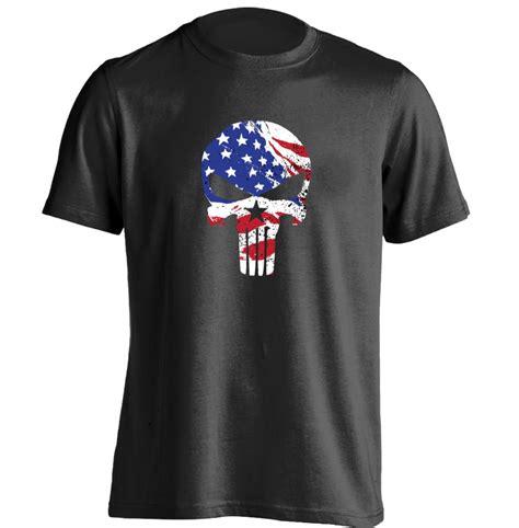 Kaos Anime Casual Korean Style Special T Shirt Ct Ts 03 design a shirt for cheap artee shirt