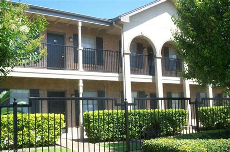 apartments and houses for rent near me in corpus christi tx